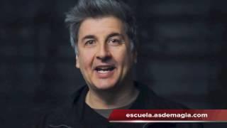 Vídeo: Priceless by Richard Sanders