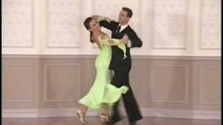 Basic Quickstep Demo (Music) by Mirko & Alessia thumbnail