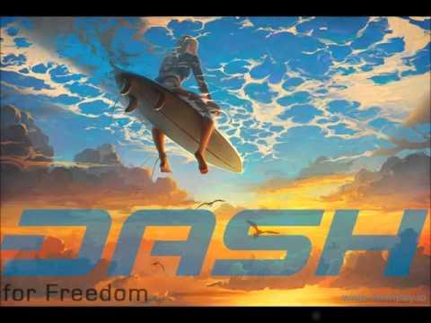 DASH el Dinero Digital competidor de Bitcoin