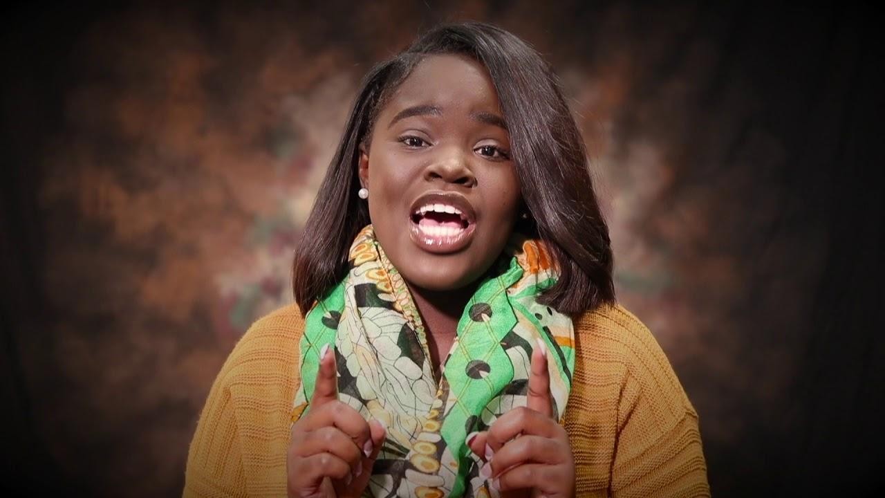 Assured, what Ebony facial queen