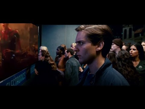tobey-maguire-reacts-to-spider-man-death-scene