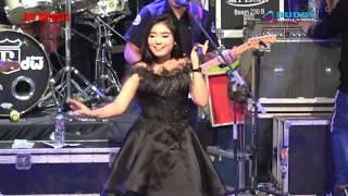 Single Terbaru -  Rere Amora Mawar Putih Om Monata Live