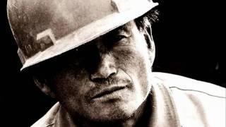 Left Lane Cruiser - Hard Working Man