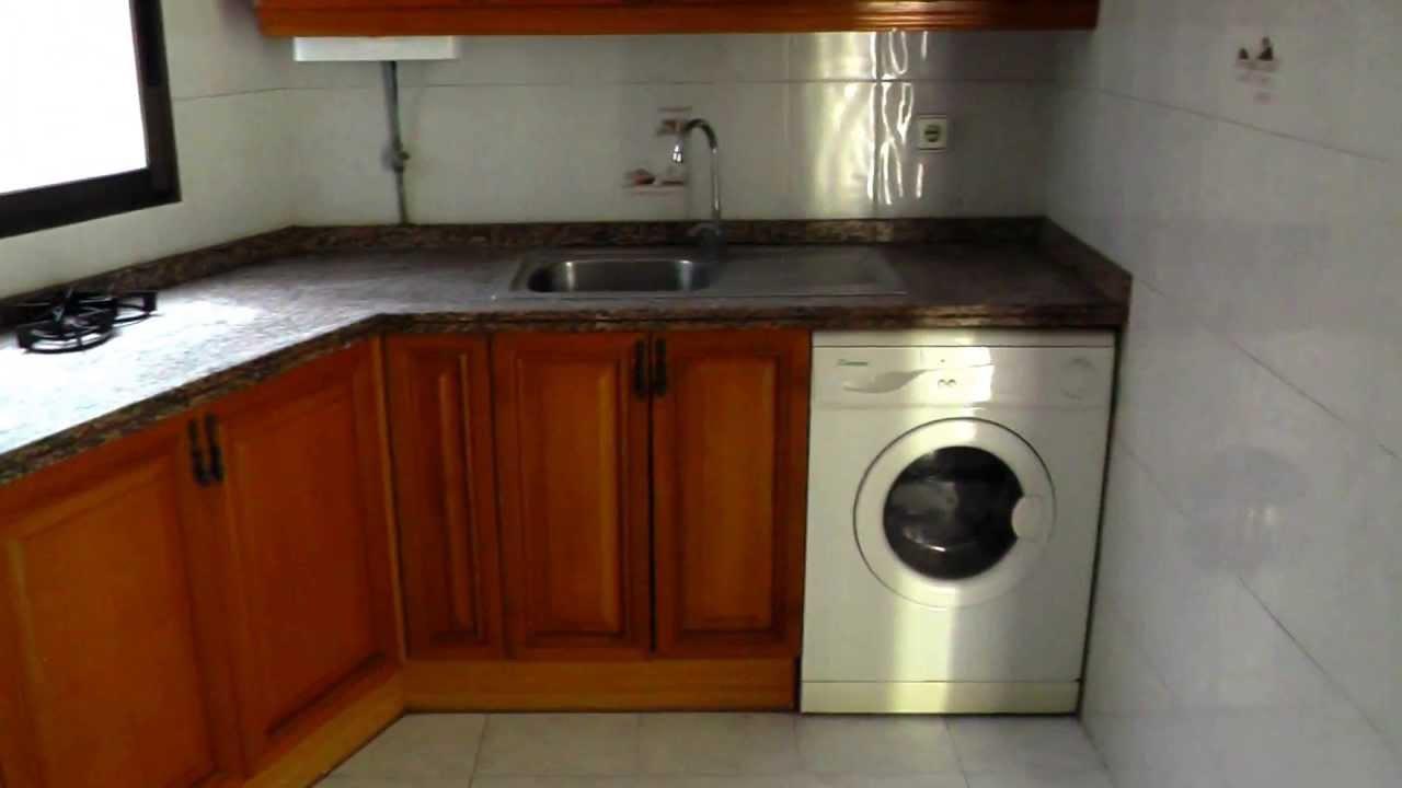 Снять квартиру в аликанте испания без посредников екатеринбург