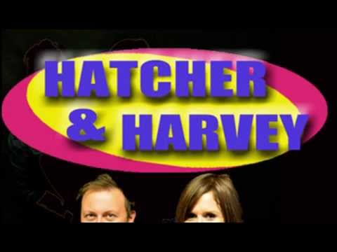 Hatcher & Harvey