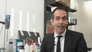 Intervista a Alessandro Piras, Nanto Protective Coating