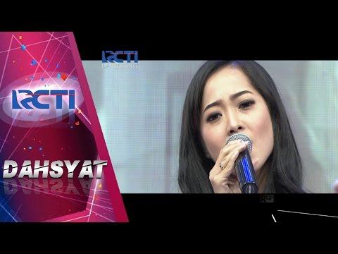 "DAHSYAT - Karina Salim ""Sesuka Hati"" [19 Mei 2017]"