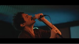 MALAMORE - Cara (Live at Arci Rubik)
