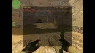 jak grac w cs 1.6-pistolety #2