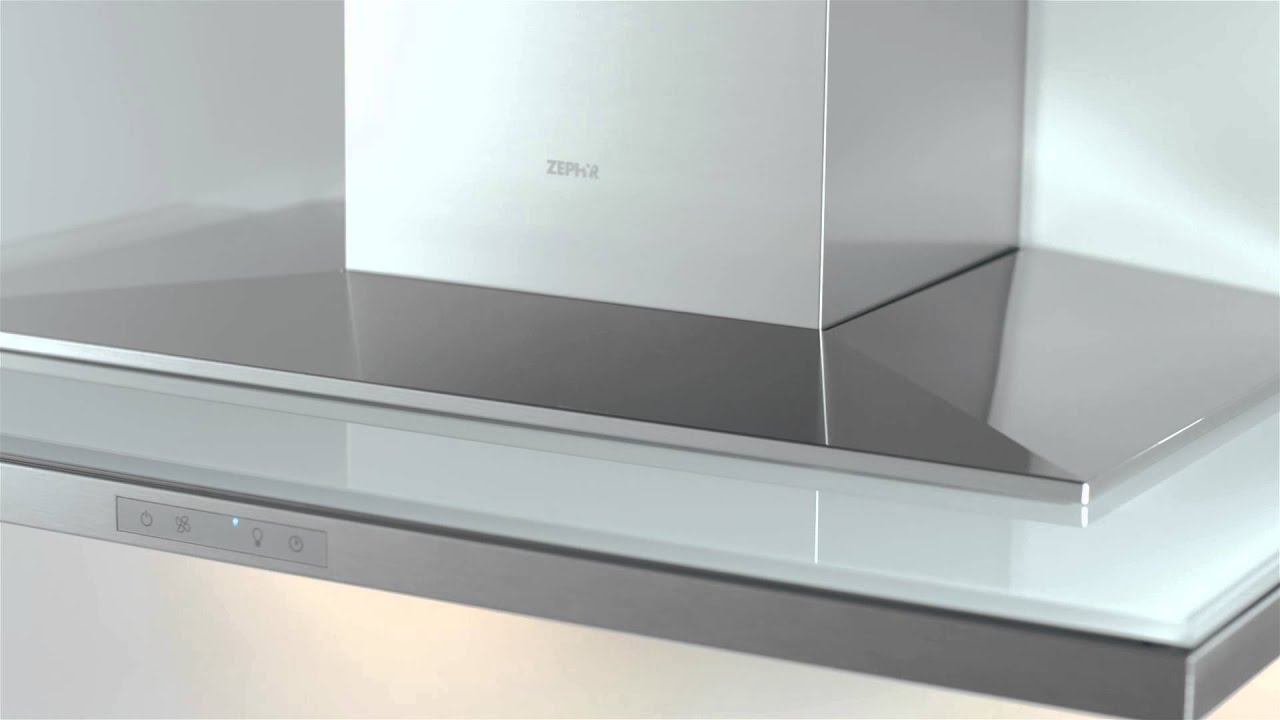 htm hoods tempest available image press hood range cabinet i pro and zephyr ii updates release kitchen under style tempestii