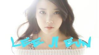 Ли Чжи Ын / Lee Ji Eun / 이지은