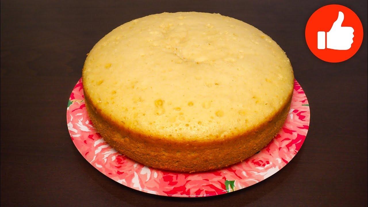 Печень в мультиварке как быстро и вкусно приготовить