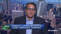 BKCM CEO says there's 'no doubt' digital assets are a viable new asset class