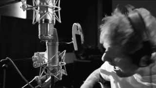 Download Ed Sheeran -- I See Fire -- The Hobbit: The Desolation Of Smaug