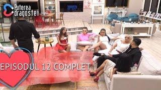 Puterea dragostei (30.07.2019) - Episodul 12 COMPLET HD