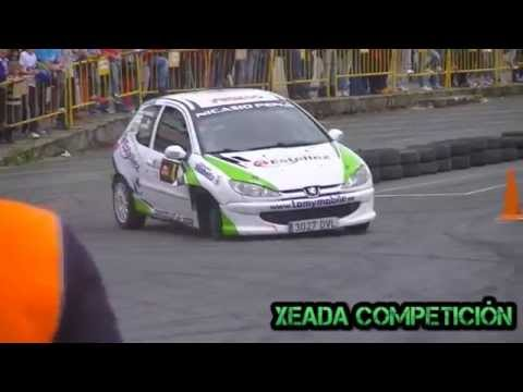 [HD] Best Of Rally 2014 BigMoments&Show -@xeadacompeticio