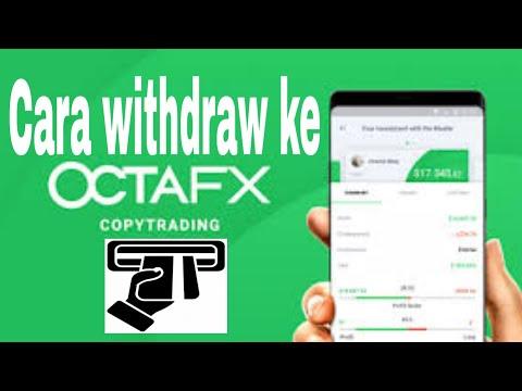 cara-nak-withdraw-di-octafx-copytrading