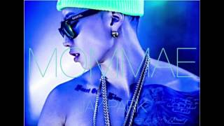 Jay Park - MOMMAE 몸매 (ft. ugly Duck) audio HQ (english l...