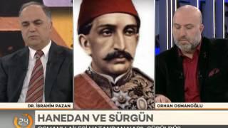 An Ve Zaman Osmanli SÜrgÜnÜ 1. Blm