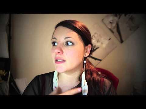 hqdefault - Comment se remettre d'une séparation amoureuse?