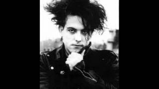 Doing The Unstuck-The Cure