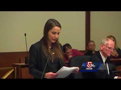 Crash suspect yells obscenities in court