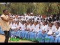 Jux : Loleza Secondary Mbeya