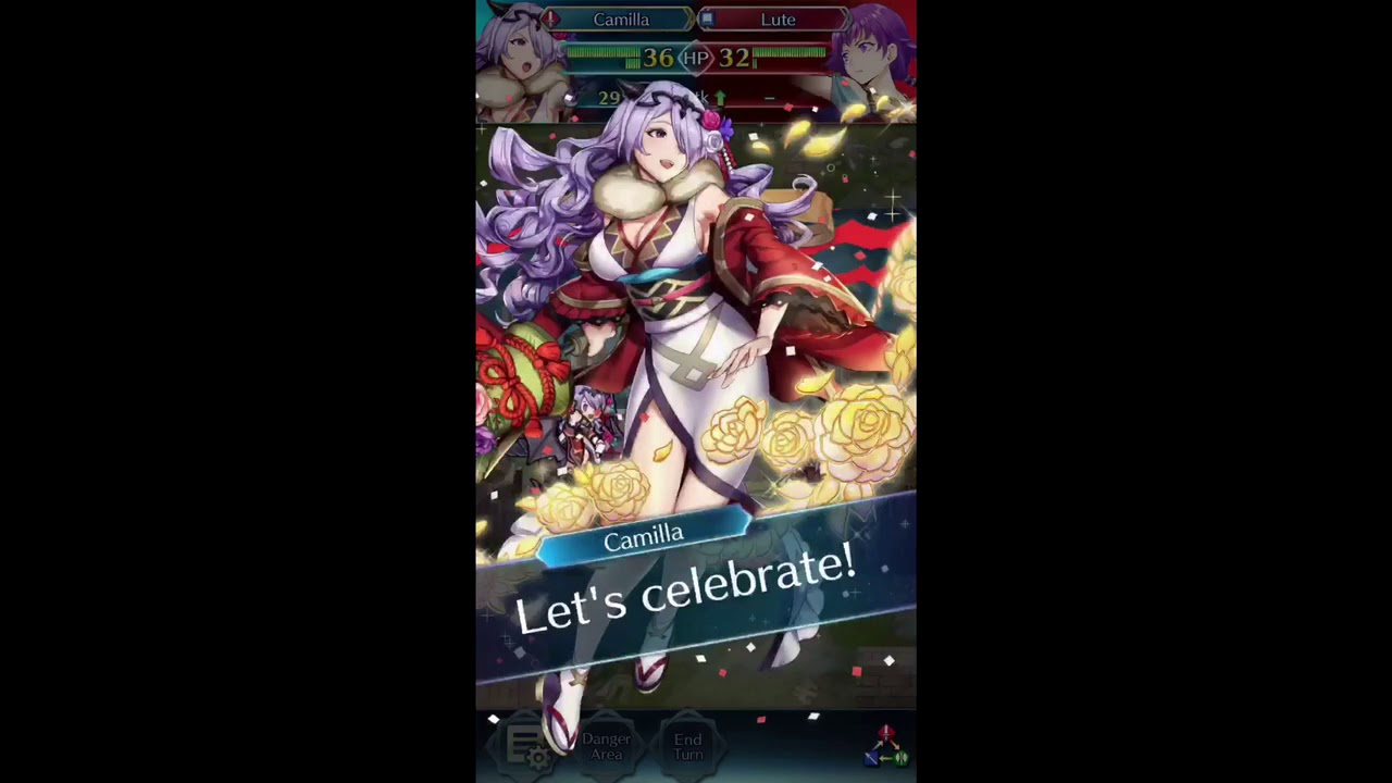 fire emblem heroes happy new year quotes