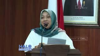 Derita Penyakit Autoimun, Ashanty Jalani Pengobatan Di Malaka - Cumicam 16 Oktober 2019.
