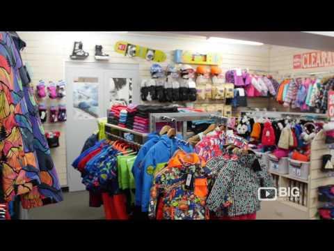 SkateBiz Skate Shop Brisbane For Skateboard And Snowboard