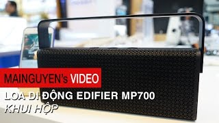 khui hop loa di dong edifier mp700 - wwwmainguyenvn