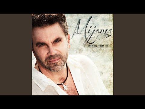 Hoy (feat. Gian Marco)