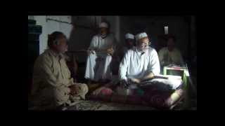 Sufi Nasim -DSF-QRK-HFD-Kalam e Hazrat Bu Ali Qalandar- dani kah chaist dunya.flv