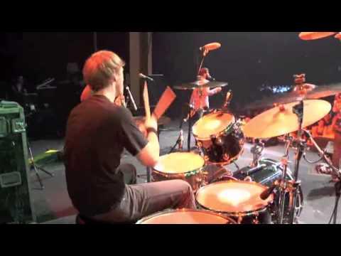 Reel Big Fish - Everything Sucks (Live)