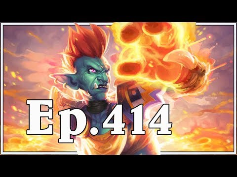 funny-and-lucky-moments-hearthstone-ep-414