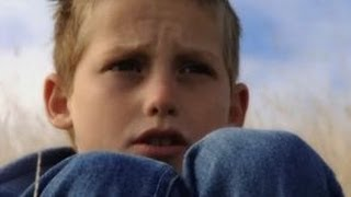 10-Year-Old Carer: Motor Neurone Disease   Australia