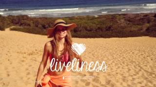 Repeat youtube video Goldroom - Embrace (Dusta Remix)