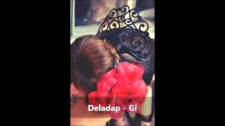 Deladap - Gi