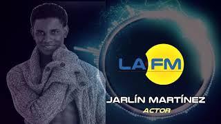 Jarlin Martínez en la piel de Kid Pambelé