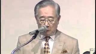 内田忠男 2010年6月 浜銀TT証券主催「資産運用セミナー」 6/6
