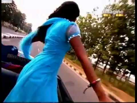 Kitni Mohabbat Hai Season 2 Title Song.flv