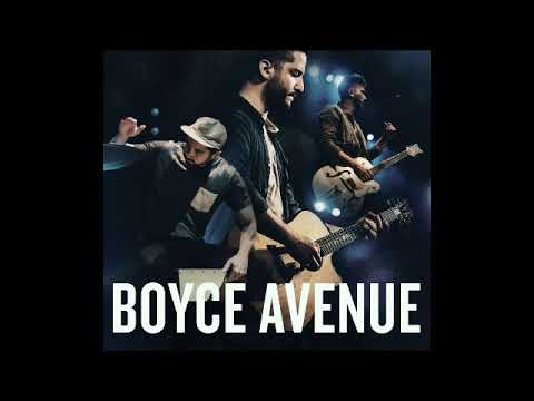 Boyce Avenue Nonstop