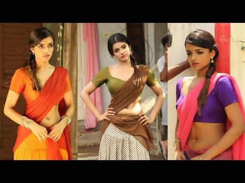 Ashna Zaveri Smooking Hot In Ivanukku Engeyo Macham Irukku Tamil Movie thumbnail