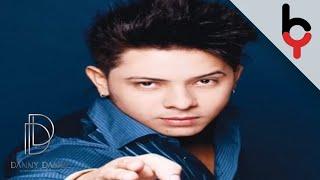 Te Da Lo Mismo - Danny Daniel ®