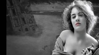 Historia de un Amor   French Latino