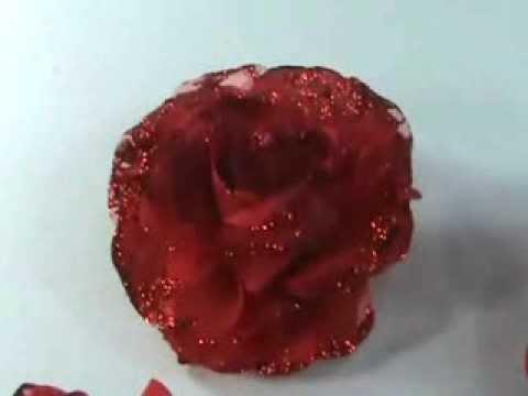 floral-pins-wholesale-party-hair-accessory-wholesalesarong.com