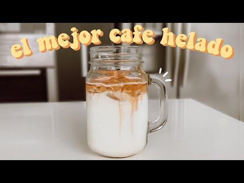 DIY Los Nuevos MIRACULOUS de LADYBUG - Como hacer el PRODIGIO de la CABRAиз YouTube · Длительность: 8 мин7 с