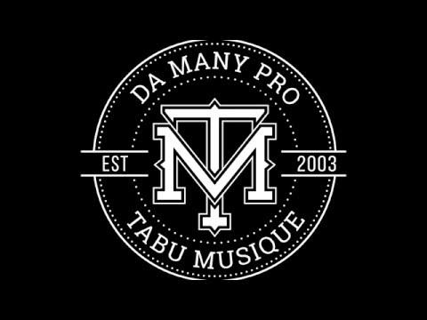 Enso# Music: Tabu Musique