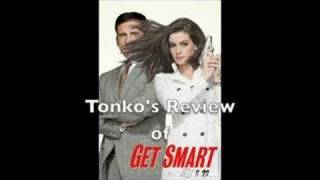 My Get Smart Review