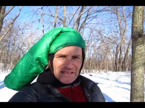 Hammock How-To Series Left-Overs & Then Some